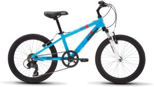 Diamondback Hybrid Bike