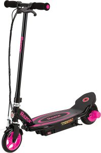 Electric Scooter E90 Core by Razor Power